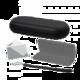 PS Vita – Travel Kit