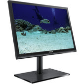 Samsung SyncMaster S27A850D - LED monitor 27""
