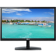 LG Flatron IPS235P - LED monitor 23""