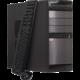 CZC Hraju si H137 i3-4330/6GB/1TB/GT750/Win8  + Symantec Internet Security 2014 CZ (1PC/1rok) v hodnotě 1290,-