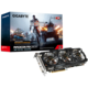 GIGABYTE R9 280X Ultra Durable VGA 3GB + Battlefield 4