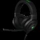 Razer Kraken 7.1 – Virtual 7.1 Surround Sound USB Gaming Headset