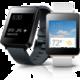 Chytré hodinky Samsung Galaxy Gear Live a LG G Watch W100 nyní exkluzivně v naší nabídce