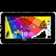 """Joyplus DM-7G, černá  + 5 filmů z videotéky O2 v ceně 300 Kč + SIM + Micro SIM """"Mobilní internet na 1 měsíc zdarma"""" v ceně 299 Kč"""