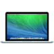 "Apple MacBook Pro 15"" (Retina) i7 2.0GHz/8GB/256GB SSD/Iris/CZ"