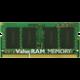 Kingston Value 4GB DDR3 1066 SO-DIMM