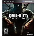 Call of Duty 7 Black Ops - PS3