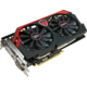 msi-r9_270x_gaming-product_pictures-3d1.png
