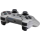 Sony PlayStation3 Dualshock Wireless Controller SILVER