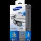 Samsung SSG-P51002 - 3D brýle