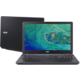 Acer Aspire E15 (E5-572G-574A), černá