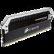 Corsair Dominator Platinum 32GB (4x8GB) DDR3 1866