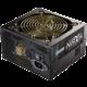 Enermax NAXN 350W
