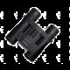 Nikon dalekohled CF Aculon A30 10x25