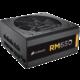 CORSAIR RM Series RM650 650W