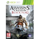Assassin's Creed IV: Black Flag - The Special Edition - X360