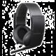 PlayStation3 - bezdrátový Stereo Headset