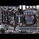 GIGABYTE GA-970A-DS3P - AMD 970
