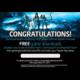 Intel poukaz ke stažení her World of Tanks, Grid Autosport a SW Movie Edit Touch v ceně 2999 Kč