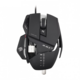 Mad Catz Cyborg R.A.T. 5 Gaming Mouse