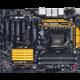 GIGABYTE GA-Z97X-UD5H - Intel Z97