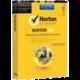 Symantec N360 (1uživatel 3PC/1rok) v ceně 1190 Kč