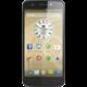 Prestigio MultiPhone 5508 DUO, metal