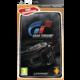 Gran Turismo (Essentials) - PSP