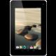 Acer Iconia Tab B1-710, 16GB, bílá