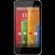 Motorola Moto G (ENG), černá