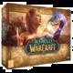 WoW: Battlechest – našlapaná vstupenka do světa World of Warcraft nyní za polovinu!