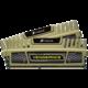 Corsair Vengeance Green 8GB (2x4GB) DDR3 1600