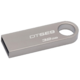 Kingston DataTraveler SE9 - 32GB