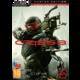 Crysis 3 Hunter Edition - PC