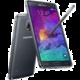 Recenze: Samsung Galaxy Note 4 – nejlepší Android na trhu?