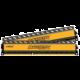 CRUCIAL Ballistix Tactical 16GB (2x8GB) DDR3 1600 LP