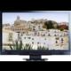 "EIZO FORIS FS2333-BK - LED monitor 23"""