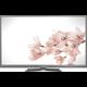 """Hitachi 50HXC46 - LED televize 50"""""""