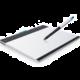 Recenze: Wacom Intuos Pen&Touch S – pracovní náčiní pro grafiky