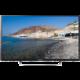 """Sony Bravia KDL-50W805B - 3D LED televize 50"""""""