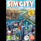 SimCity - PC