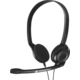 Sennheiser PC 3 CHAT