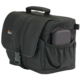 Lowepro Adventura 160, Black