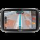 TOMTOM GO 600 Traffic Europe  + Sada handsfree do automobilu pro iPhone 4 hodnotě 2499,-