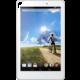 Acer Iconia TAB A1-840FHD, stříbrná  + 5 filmů z videotéky O2 v ceně 300 Kč