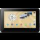 PRESTIGIO MultiPad PMT3677 ve standartní ceně 1590 za zvýhodněnou cenu
