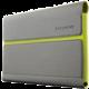 """Lenovo pouzdro a fólie pro Yoga 10"""", zelená"""