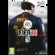 FIFA 14 - Wii