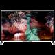 """Sony Bravia KD-55X8505B - 3D LED televize 55""""  + PlayStation 4 v ceně 11000 Kč"""