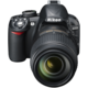 Nikon D3100 + 18-105 AF-S DX VR  + Paměťová karta SDHC 16GB Lexar v ceně 300 Kč + Karimatka Nell samonafukovací zelená v ceně 570 Kč Nikon